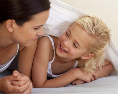 Смотреть порно молоденькие дочки