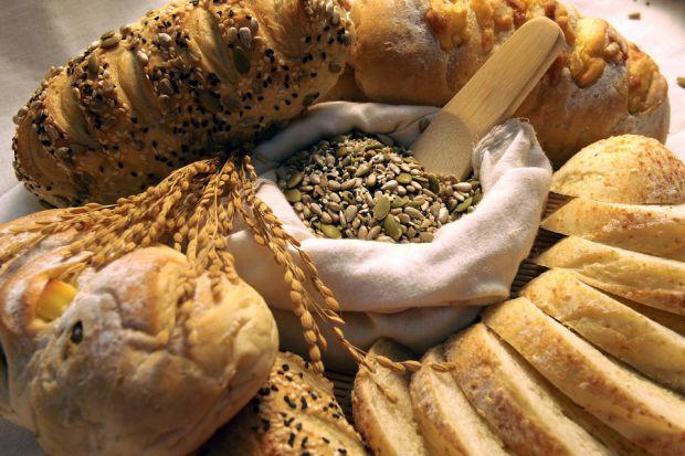 Щоденне вживання сиру зменшує ймовірність виникнення інфаркту.