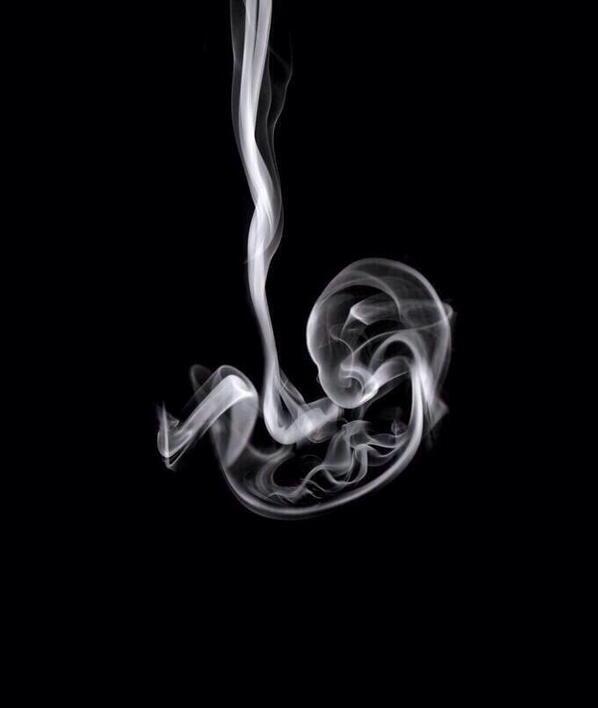 Чи варто вагітним курити кальян - читайте далі.