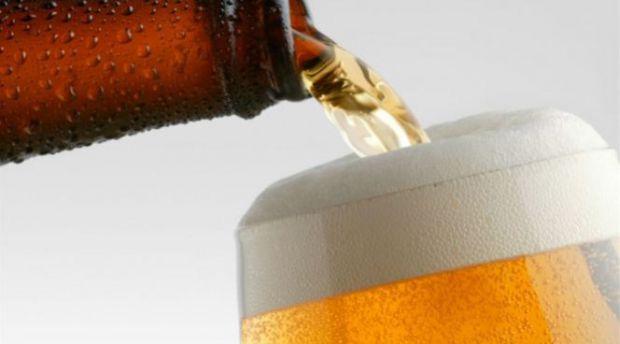 Вся справа в улюбленому алкогольному напої багатьох жінок та чоловіків, повідомляє сайт Наша мама.
