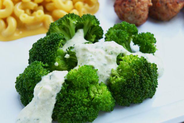 Люди повинні більш активно включати в свій раціон йогурт з броколі. Дослідники з Сінгапуру з'ясували, що цей з першого погляду дещо дивний продукт є е