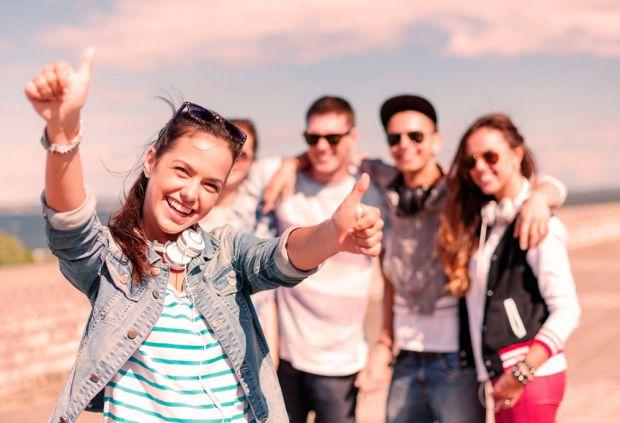 Британські вчені запропонували встановити нові рамки підліткового періоду, адекватні сучасним реаліям. Тепер він буде тривати з 10 до 24 років, переда