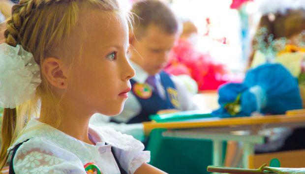 Цього року встановили нові правила стосовно зарахування дітей до школи. Які ж вони будуть у 2018 році - читайте далі.