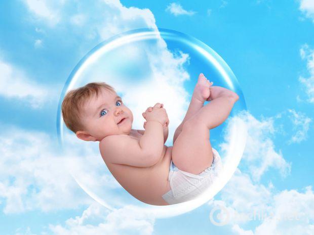 Якщо тривалий час жінці не вдається завагітніти, а дитини подружжю дуже хочеться, що робити?