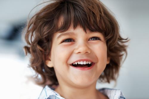 Всі батьки хочуть щастя своїм дітям. Зрозуміло, вони бажають, щоб їхні діти були успішними і щасливими. Яку роль в цьому відіграє виховання?