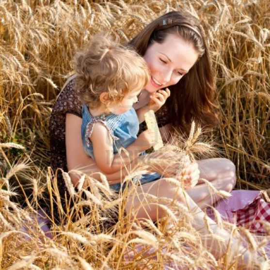 Мешканка Мінська мріяла про дітей і народила двійню тільки після другої процедури ЕКЗ.