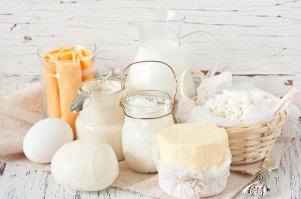 Батькам дітей варто знати, що кисломолочні продукти, не такі вже й корисні для організму малюка.