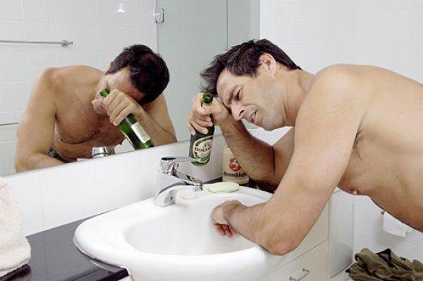 В період свят так важко не переборщити з алкоголем. На жаль, після веселощів на ранок чекає похмільний синдром. Алкогольна інтоксикація - річ дуже неп