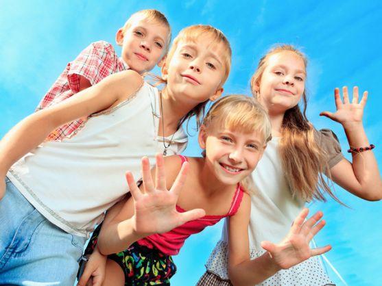 Саме в дитячому віці людина починає формуватися психологічно. І багато чого залежить саме від батьків, від їхньої методики виховання. Тому слід пам'ят