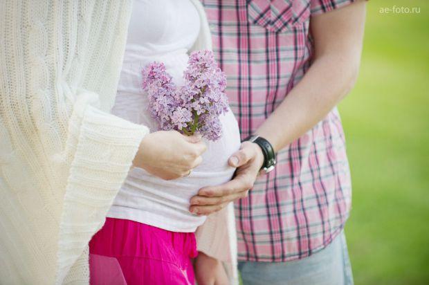 Якщо під час вагітності раціон матері насичений жирами, то це змінить мозок дитини, який формується, підвищивши ризик ожиріння.