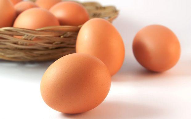 Прискорити схуднення можна, якщо скорегувати свій раціон за допомогою маленьких хитрощів.The Health Site пише, що для цієї мети відмінно підійде яйце,