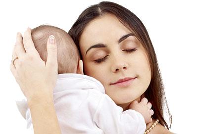 Фахівці з Єльського університету в США прийшли до висновку, що від того, як дитина з'явилася на світ, залежить сила материнського інстинкту.