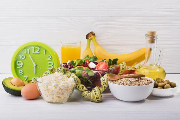1300_dieta.jpg (35.07 Kb)