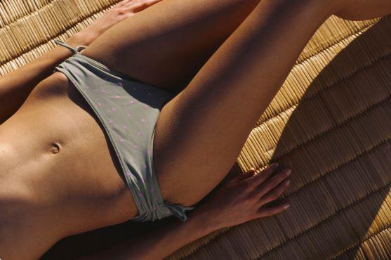 За зовнішнім виглядом рубці можуть сильно відрізнятися від здорової шкіри, тим самим завдаючи масу незручностей, особливо, якщо вони розташовуються на