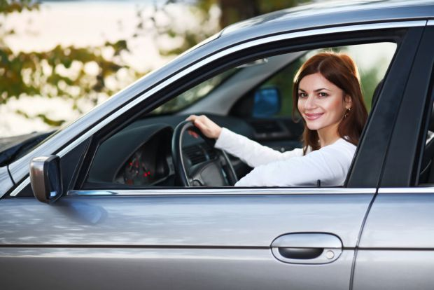 Водіння автомобіля в сонному стані дуже небезпечно не тільки для водія і пасажирів, а й для всіх інших учасників дорожнього руху. Сотні нещасних випад