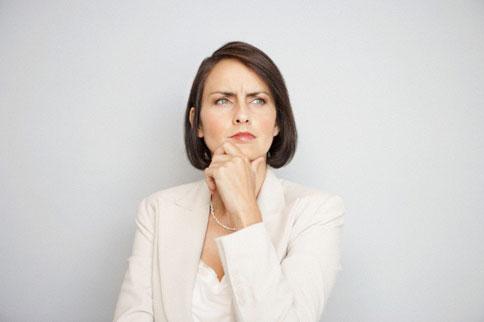 Австралійські вчені запевняють, що схуднути за допомогою дієт жінці у віці за 40 практично неможливо.