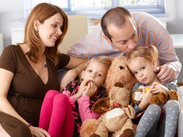 Невротичні риси призводили до того, що у чоловіка - менше дітей у порівнянні з представниками попередніх поколінь, що мали спокійніший характер.
