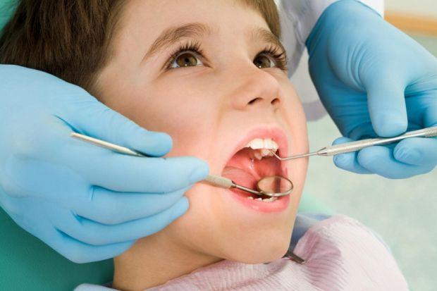 Сегодня посещение стоматолога - это удовольствие для детей, а не как для многих взрослых - травматический опыт. Потому что сейчас можно сидеть в удобн