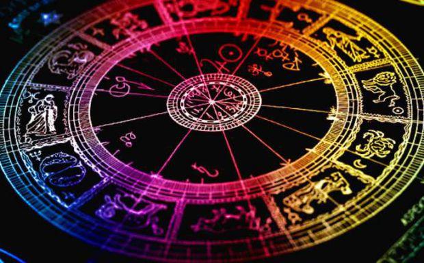 1321_znaki_zodiaku1.jpg (62.71 Kb)