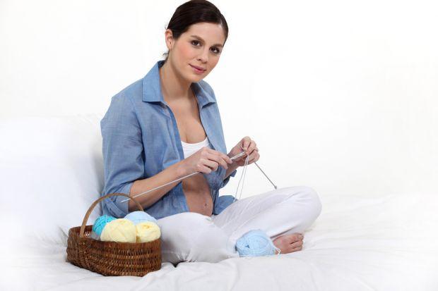 Народні прикмети про вагітність: що можна, а що не можна робити майбутній мамі.