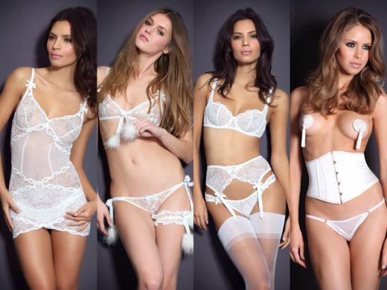 1329234433_wedding_collection_2012_lingerie_agent_provocateur.jpg