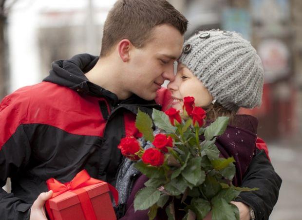 Трапляється, молоді пари відтерміновують зачаття (з різних причин), чи появу другої-третьої дитини.І коли прийшов той момент, коли ви наважились на ще