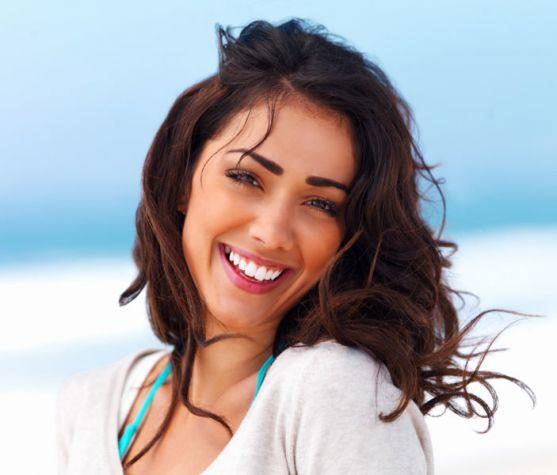 Кожна жінка мріє бути стрункою та красивою. Але іноді залежність від дієт досягає свого піку, а бажання схуднути стає просто хворобливим. Проте, якщо