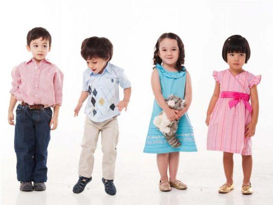 Ні для кого не секрет, що дитячий одяг, особливо для новонароджених, повинен бути тільки з якісних та дорогих матеріалів. Як не