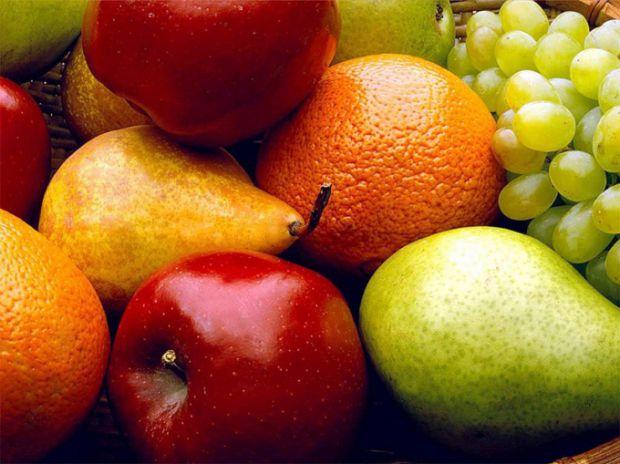 Дієтологи назвали фрукт, від якого можна схуднути.