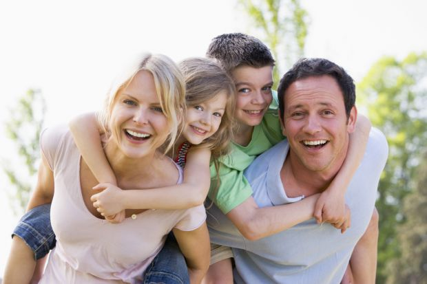 У вас вже є син чи донька, і ви все частіше замислюєтеся про другу дитину, а може і маля вже просить