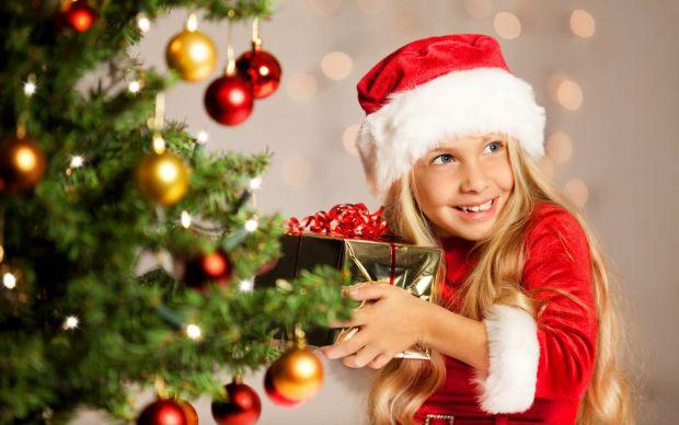 Новый Год – это всегда волшебство, вера в сказку и радостное праздничное настроение. Сердце ребенка наполняется магией преддверия новогоднего праздник