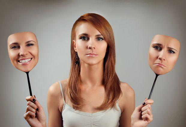 Італійські дослідники вияснили, що ж саме в жінці чоловіки вважають серйозним недоліком.