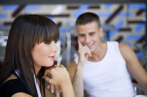 Чоловічі і жіночі бажання у сексі не завжди співпадають і жінки часто вигадують на цю тему міфи. Повідомляє сайт Наша мама.