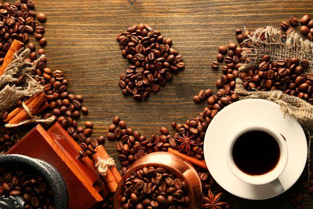 1363_kofe-zerna-serdce-korica.jpg (76.83 Kb)