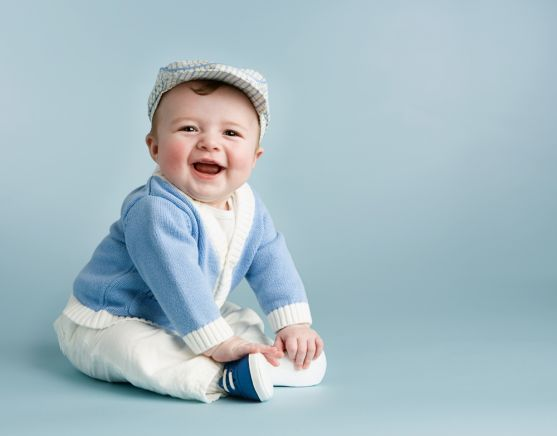 Третина американських дітей, які проходять КТ-обстеження, отримують зайву дозу опромінення.