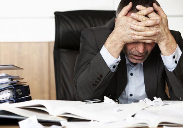 Постійний стрес часто переслідує нас у повсякденному вирі проблем та негативних новин. А науковці дійшли висновку, що люди, навіть якщо вони нам зовсі