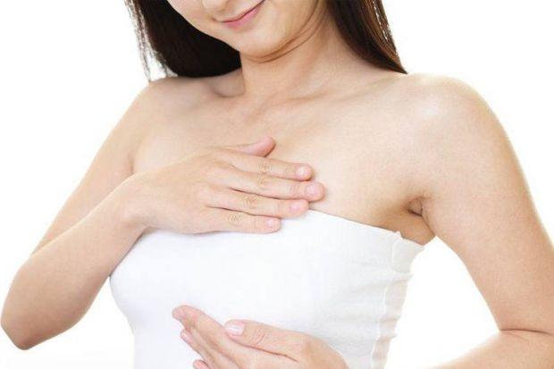 Пружні груди - це одна з мрій жінки, особливо після народження малюка. Адже це красиво і привабливо.