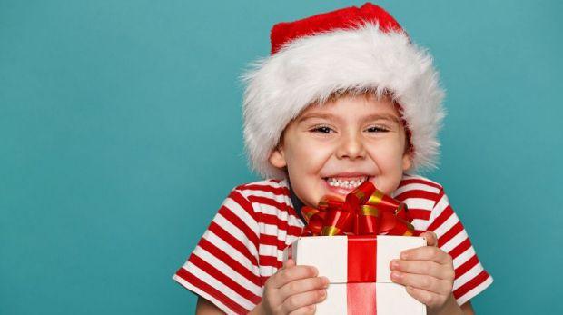 нестандартные подарки bodo