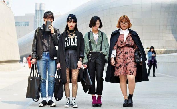 1386_asia_fashion.jpg (44.88 Kb)