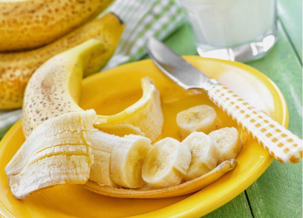Ця дієта користується великою популярністю у Сполучених Штатах Америки. Японський лікар, Хітосі Ватанабе поділився особистим досвідом втрати ваги. Він