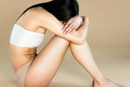 Рак шийки матки – серйозне захворювання, яке часто зустрічається у жінок, особливо у віковій категорії від 35 до 50 років.