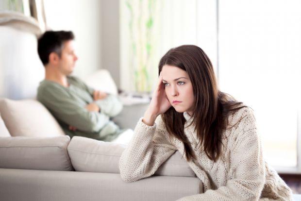 Найчастіше психологічне безпліддя виникає на підгрунті стресів, напруги нервової системи або глибоких емоційних переживань. У таких ситуаціях мозок да