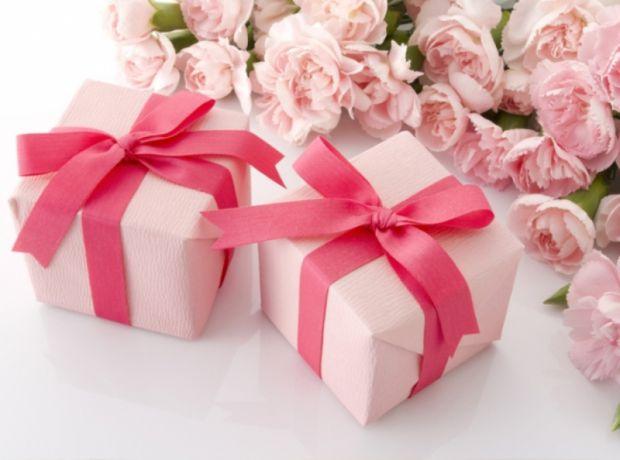 Не знаете, что подарить или ищете что-то особенное для себя?