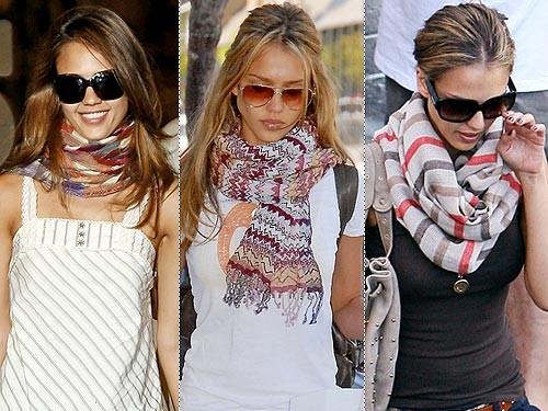 14-tie-scarf.jpg