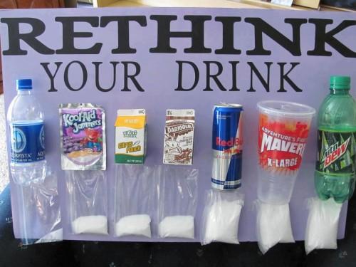 1425_rethink-your-drinks-sugar-500x375.jpg (54.17 Kb)