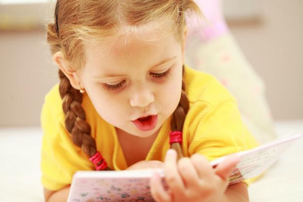 Вся правда про те, чому діти не люблять читати. Повідомляє сайт Наша мама.