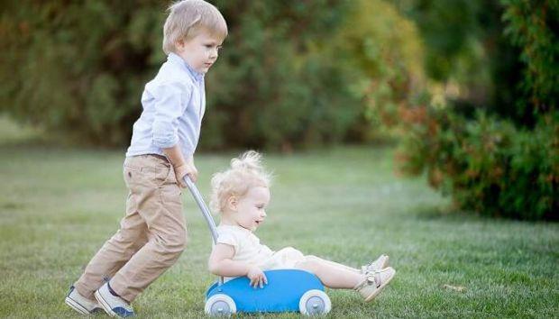 Багато батьків вважає за краще мати одну дитину. На це може бути безліч причин: додаткова відповідальність, фінансові труднощі тощо. Виховувати двох д