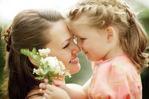 Кілька важливих порад для правильного виховання. Повідомляє сайт Наша мама.