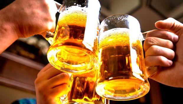 Американські вчені завдяки піддослідним щурам змогли з'ясувати, що помірне вживання пива рятує людство від трьох серйозних недуг: діабету, гіпертонії