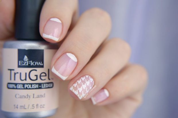 14150913_ezflow-trugel-candy-land_nails-gel-lak.jpg (22.24 Kb)
